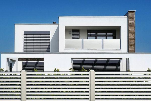 csm-guardi-plissee-balkon-weiss-3-4ce921eb89790BD51B-E8BE-5F07-A356-C8CA3F1E8F4F.jpg