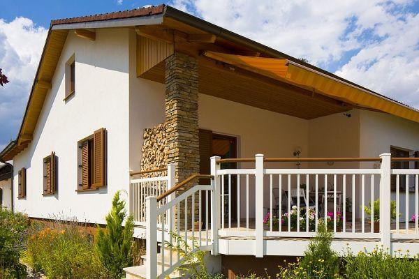 csm-guardi-siena-balkon-weiss-cdbc98040c11EC79ED-E8D0-9E95-CA8A-687EB1812D41.jpg