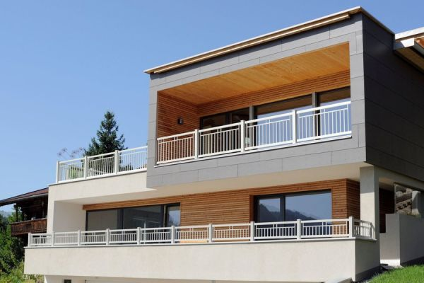 csm-guardi-toskana-balkon-weiss-59b2b26e36BB12BD50-EFA9-4226-AC73-8B9C970A886B.jpg