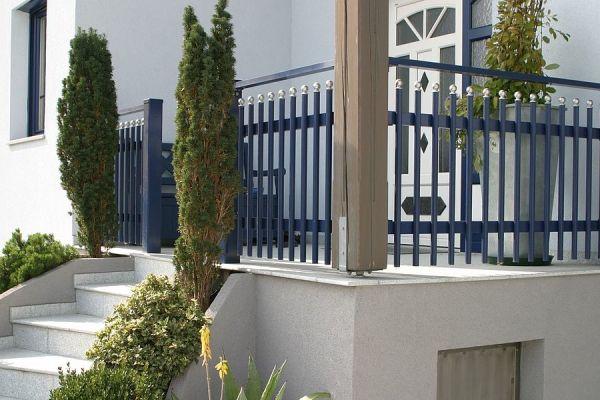 csm-guardi-gloriette-balkon-blau-e4f271de06F657D229-7151-55B6-EA35-B2E88CB01E93.jpg
