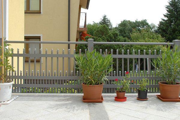 csm-guardi-gloriette-balkon-grau-90b68e0200CC6A02A2-BEC8-547E-86F2-D17079A952FB.jpg