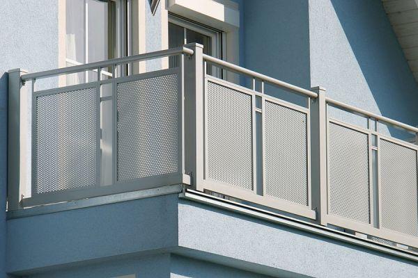 csm-guardi-loskana-balkon-grau-4-4754895fad682CB329-4F95-5C93-EBEE-167F9269EEE2.jpg