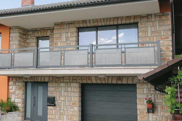 csm-guardi-loskana-balkon-grau-5-8d0110ec636D9B87AF-E5D0-40CE-B51B-730D46D4C857.jpg