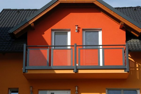 csm-guardi-loskana-balkon-rot-36a5d11e9415E997EB-E311-D6FC-42E8-288504C17C28.jpg